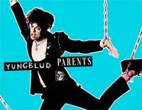 Parents-YUNGBLUD