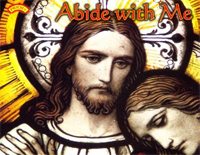 Abide with me-Eventide