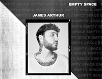 Empty Space-James Arthur