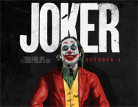 Temptation Rag-Joker OST