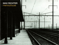 The Twins-Max Richter
