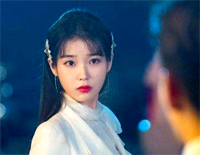 Can You See My Heart-Hotel del Luna OST