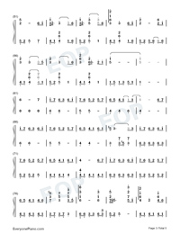 The Space-Wu Tsing-fong-Numbered-Musical-Notation-Preview-3
