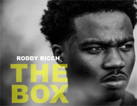 The Box-Roddy Ricch