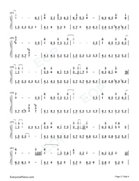 Perched Tree-Shuang Sheng-Numbered-Musical-Notation-Preview-2