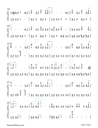 Perched Tree-Shuang Sheng-Numbered-Musical-Notation-Preview-3