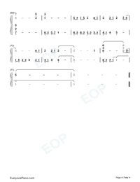 Perched Tree-Shuang Sheng-Numbered-Musical-Notation-Preview-4