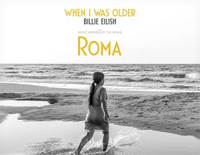 When I Was Older-Roma OST
