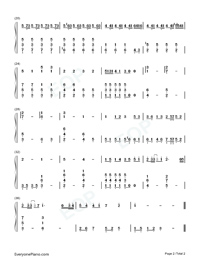 Hibernation-Numbered-Musical-Notation-Preview-2