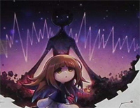 Nightfall-Deemo BGM