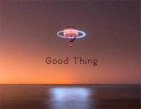 Good Thing-Zedd ft Kehlani