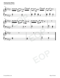 On Chill Wale Ft Jeremih Free Piano Sheet Music Piano Chords
