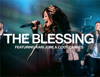The Blessing-Hot Christian Song