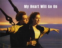 My Heart Will Go On-Adapted Version