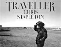 Tennessee Whiskey-Chris Stapleton