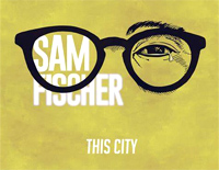 This City-Sam Fischer
