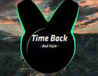 Time Back-Easy Version