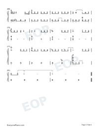 Her Story-Silence Wang-Numbered-Musical-Notation-Preview-4
