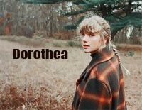 Dorothea-Taylor Swift