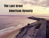 The Last Great American Dynasty-Taylor Swift