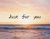 Just For You-Giovanni Marradi