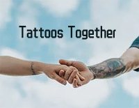 Tattoos Together-Lauv