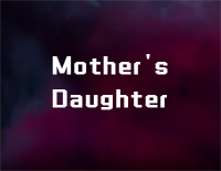 Mothers Daughter-Miley Cyrus