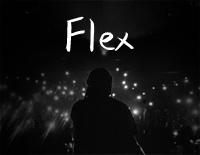 Flex-Polo G ft Juice Wrld