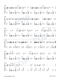 10 Months-Enhypen-Numbered-Musical-Notation-Preview-2