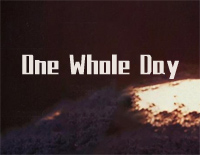 One Whole Day-Dixie DAmelio ft Wiz Khalifa