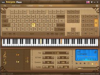 download everyone piano terbaru