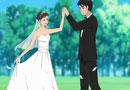 【EOP原創動畫】夢中的婚禮