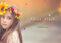 That Girl-那個女孩-Olly Murs