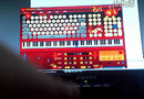 Ievan Polkka, keyboard piano show by  Everyone Piano