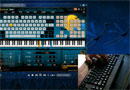 Ballade pour Adeline Everyone Piano Keyboard Piano Show