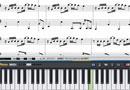 Wake Up Call-Maroon 5楽譜ピアノ学習