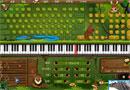 Melody Of The Night 5 Everyone Piano Keyboard Piano Show