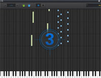 Uchiage Hanabi-Free Piano Sheet Music