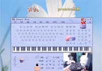Canon-Pachelbel's Canon-Everyone Piano Show