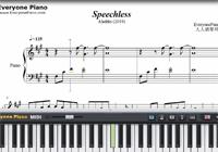 Croatian Rhapsody Perfect Version-Maksim Mrvica-Free Piano Sheet Music